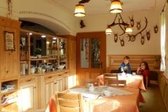 K1024_Frühstücksraum