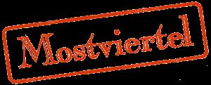 Logo1_MV.jpg