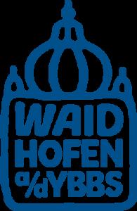 Waidhofen-Stadtturm-Logo-RGB-195x300