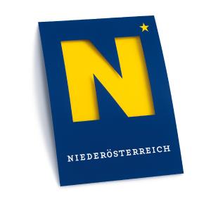 logo_noe_300x300